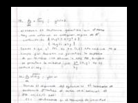 Sección 1.3 - 1.4.pdf