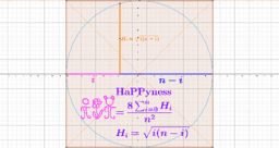 [EQC]: HaPPyness - [GM]