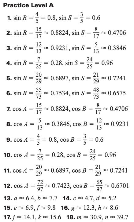 [size=200][color=#9900ff]Questions #2 #6 #14 #17[/color][/size]