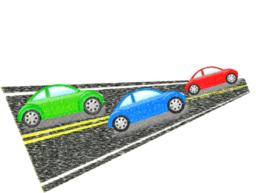 Brzina i gibanje