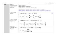 Kurs 5 lathund.pdf
