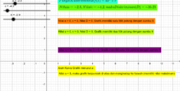 Modul 13A_Yuyun Purwanti_SMP N 6 Purwokerto