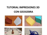 Manual Impresión 3D.pdf
