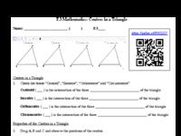 2 Centres in a Triangle.pdf