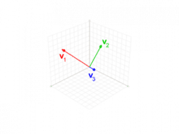 Linear Algebra with Applications-Interactive Demonstrations