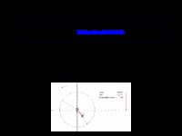 Michael Rode - Brechung_Cornu_Brechzahl.pdf