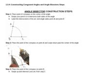 Angle Bisector Construction.pdf