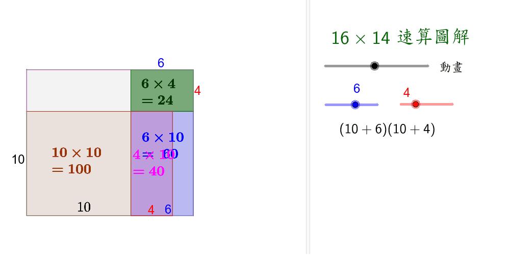 19x19 圖解 ggb-element.press_enter_to_load