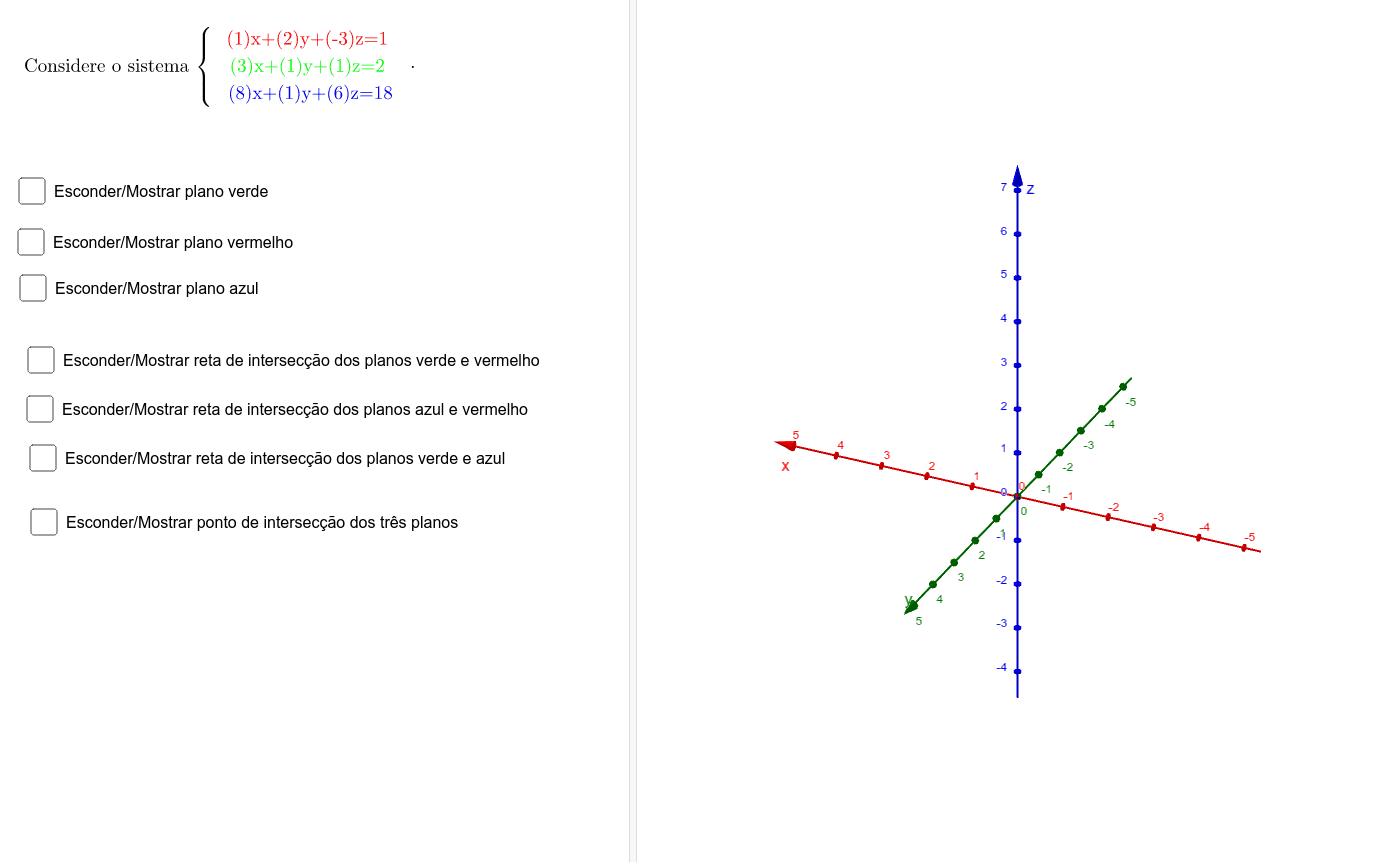 Exemplo 4 Press Enter to start activity