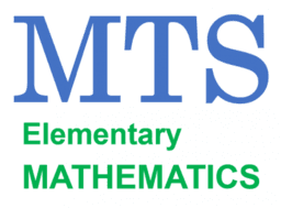Sec 4 Express E Math