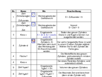 Konstrktionsbeschreibung Füllkurve Zylinder.pdf