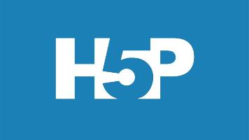 H5P als Werkzeug zum Erstellen interaktiver Videos