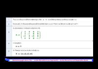 JordanNormalformMitEigenvektorenRn+HV.pdf
