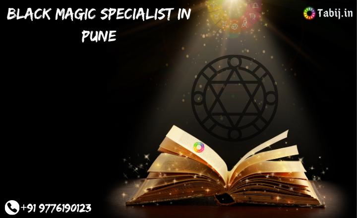 [i]When you are in a relationship different kind of Problems comes to you following to the situation. There are some situations in which we are unable to handle the situation and create the disturbance and it leads to getting separated from our beloved. A black magic specialist in pune is always ready to remove hurdles from your relationship with the help of the supernatural power of black magic. [/i] A person may have to face a lot of problems in different fields in his life. It may be related to career, marriage, love, job, family, business education, and more. A [url=https://www.tabij.in/pune/][b]vashikaran specialist in pune[/b][/url] can solve this kind of problem in some days.Problems come to a person suddenly and make them confuses to handle the situation so they couldn't find a solution instantly. A [url=https://www.tabij.in/black-magic/][b]black magic specialist[/b][/url] expert in doing black magic, through which can solve every problem easily.  [b][i]What is black magic? [/i][/b]The [url=https://www.tabij.in/black-magic/][b]black magic[/b][/url] concept was going on in our society from the ancient time. It is traditionally referred to as the use of supernatural power. Previously the black magic concept was used by the people in order to win over someone. It is a part of astrology that totally based on mantra and tantra which generates a supernatural power by which anyone can defeat. It is performed by a specialist like the [url=https://www.tabij.in/pune/][b]best astrologer in pune[/b][/url] who can know about mantra and tantra of black magic spells.  [b][i]Use vashikaran for your marriage problem [/i][/b]If you believe in the dark side of the world, then some unknown Power exists. A [url=https://www.tabij.in/pune/][b]love marriage specialist in pune[/b][/url] is highly skilled in all details of Vashikaran by which he can solve the marriage problem. He is one of the discoverers in the field of vashikaran and people respect his working style. For years, he has helped many people to get control over problems in their lives and accomplish all their dreams and ambitions. A [b][url=https://www.tabij.in/pune/]vashikaran specialist in mahasashtra[/url] [/b]has a mystical art that involves attracting your desired person or something that you want in your finger touch.   Society is another enemy for lovers. In love with someone from other caste or religion is also one of the biggest mistakes they think, that generate the problem of parents not allowing lovers to marry. A [b][url=https://www.tabij.in/pune/]love marriage specialist in maharashtra[/url] [/b]can control everyone belongs to you and who is important in the decision of your marriage with its positive energy and also control the mind of your lover, your parents, parents of your lover, and everyone who matters in your love marriage's decision and give you a better [url=https://www.tabij.in/pune/][b]love problem solution in pune[/b][/url].  [b][i]Black magic specialist in Pune can deal with your problems- [/i][/b] Lost love problems    Family problems   boyfriend-girlfriend problems   divorce problems   husband wife problems   All types of love life problems   All type of marriage life problems   break-up problems            Bad professional relationship problems   Communication problems               [b][i]Specialists who can solve your problems through black magic - [/i][/b] Black magic specialist in Pune +91 9776190123   Black magic specialist in Pune +91 9776190123   Black magic specialist Pune +91 9178117363   Black magic specialist in Pune +91 9776190123   Black magic in Pune +91 9178117363   Black magic specialist in Pune +91 9776190123   Black magic specialist aghori baba ji Pune +91 9776190123   Black magic specialist tantrik Pune +91 9776190123   Black magic specialist molvi ji Pune +91 9178117363   [b][i]Cities where you can get our best black magic services - [/i][/b] Pune +91 9776190123   Delhi +91 9178117363   Mumbai +91 977 6190123   Kolkata +91 9178117363   Bhopal +91 977 6190123   Chandigarh +91 9178117363   Amritsar +91 977 6190123   Noida +91 9178117363   Hyderabad +91 977 6190123   Pune +91 9178117363   Nasik +91 977 6190123   Surat +91 9178117363   Bhubaneswar +91 9178 117363   Surat +91 9178117363   Patna +91 977 6190123   Bhubaneswar +91 9178 117363   If you are facing problems in your life and want to get solved with the help of vashikaran & black magic, then contact [b]+91 9776190123[/b] or visit [b]tabij.in[/b].