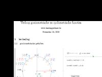VI_verloopgoniometrischefuncties_stvz20201118.pdf