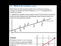 OS3_MoindresCarrés.pdf