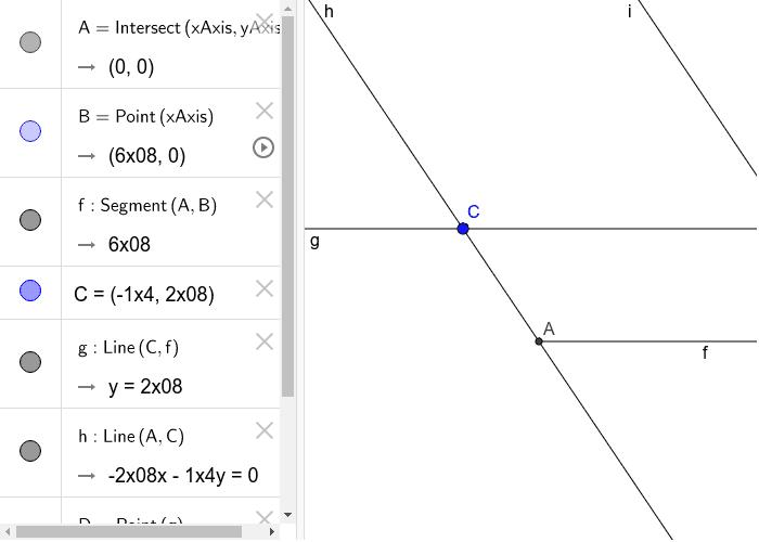 Parallelogram Press Enter to start activity