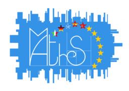 English M.A.T.H.S. book_CopyBis