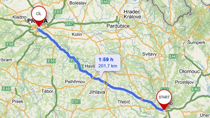 https://mapy.cz