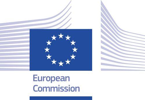 [img width=500,height=346]https://www.jku.at/fileadmin/_processed_/2/6/csm_EU_Logo_1460bd0714.jpg[/img]