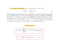 ecuacion de difusion.pdf