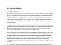 visuelles-alphabet.pdf