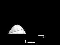 ArchimedesAreaRatio.pdf