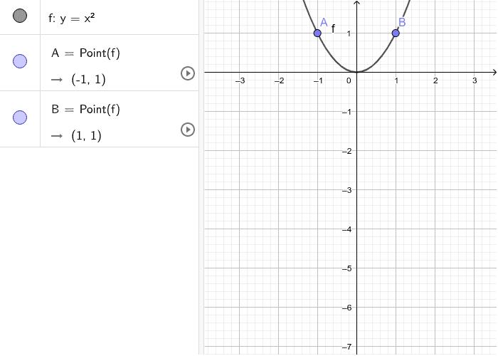 Парна функција Pritisnite Enter za pokretanje.