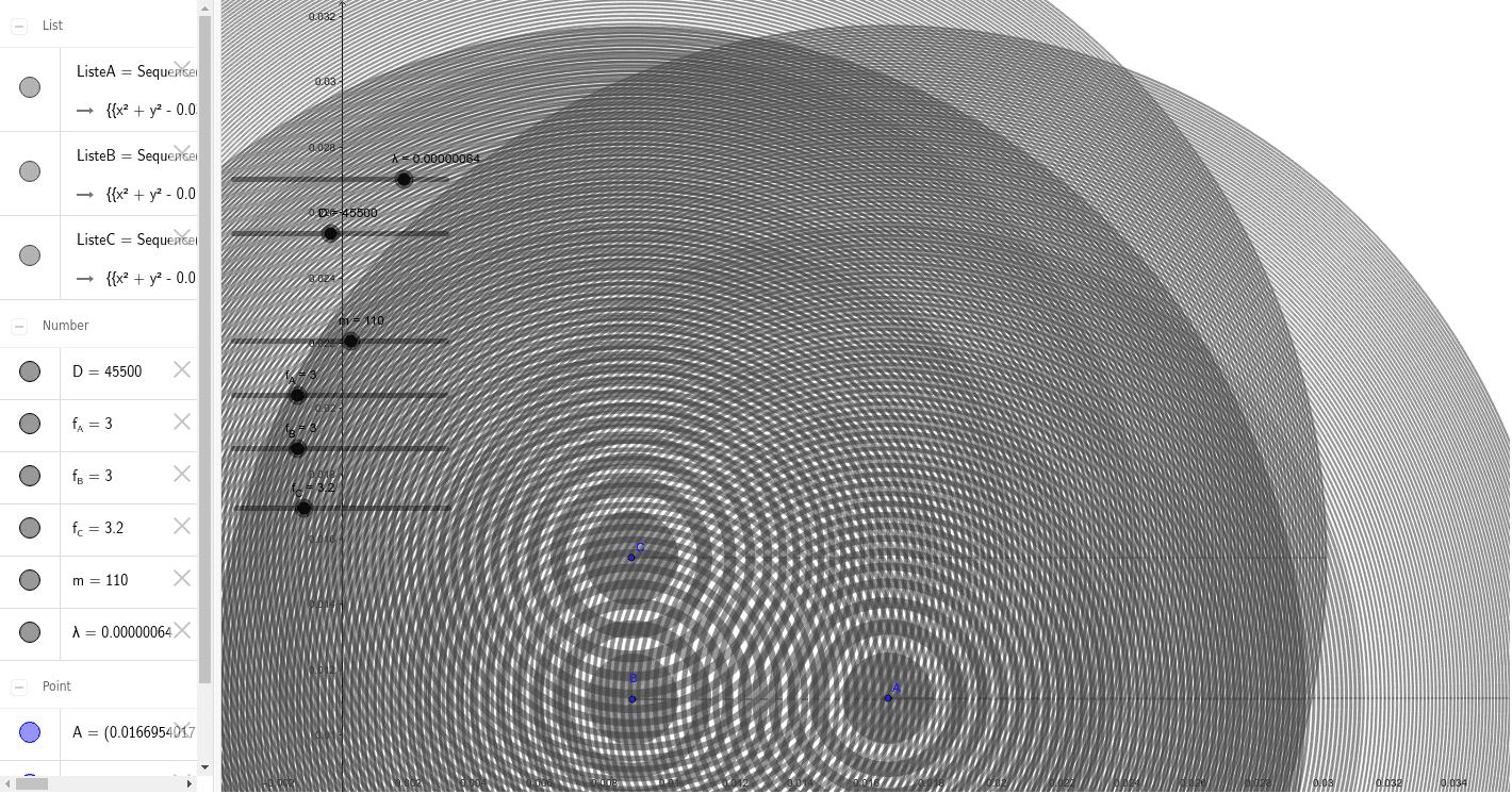 5-4-1 Hologramm Drücke die Eingabetaste um die Aktivität zu starten