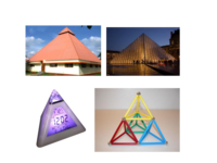 Pyramids in the Real World.pdf