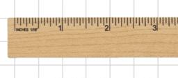 Measurement Error: IM 7.4.13