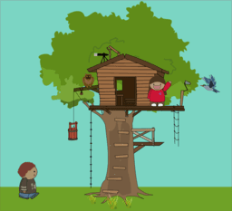 The Treehouse Project - Team Engineers