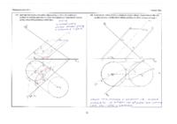 Reseni-PL-MP-144-145.pdf