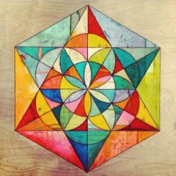 CCSS Gr. 8 Geometry