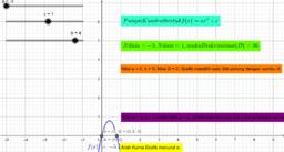Modul 13B_Yuyun Purwanti_SMP N 6 Purwokerto