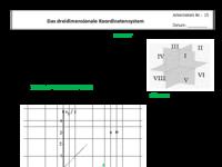 03 AB Koordinatensystem Lösung.pdf