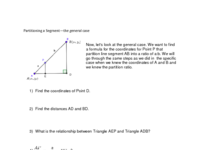 Partitioning a Segment-General.pdf