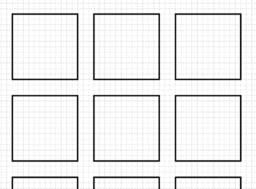Ramme - fuld værktøj m algebravindue