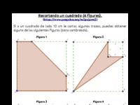 cuadrado_recortando_4_figuras.pdf