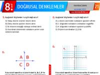 8.21 - Koordinat Sistemi Testi.pdf