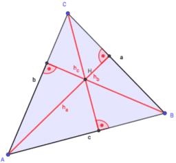 Mathematik 09 II