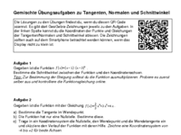 ÜBUNGSBLATT_Gemischte_Aufgaben_Tangenten_und_Winkel.pdf
