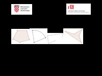 Pojam_mnogokuta_vježba.pdf