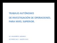 Trabajo autónomos de Humberto Sarango Maza.pdf