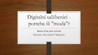 Digitalni udžbenici - potreba ili.pdf