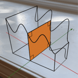 GeoGebra 3D & AR: PreCalc & Calculus Resources