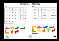 HdMa2school_Pentominokalender.pdf
