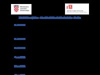 Zadatci - Karakteristične točke trokuta - 1-dio.pdf