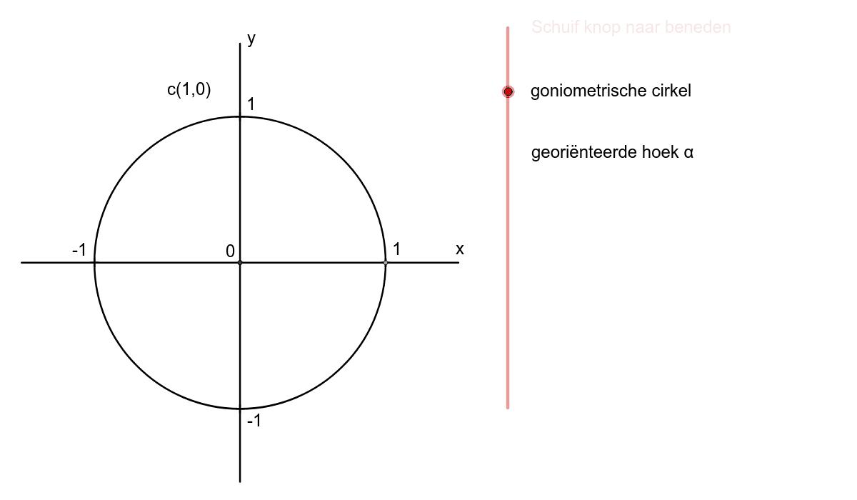 Complementaire hoeken Klik op Enter om de activiteit te starten