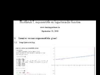 VI_exponentiele_en_logaritmische_functies_3uur.pdf